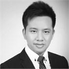 Profile image for Gabriel Lim