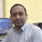 Profile image for Pradeep Ghimire