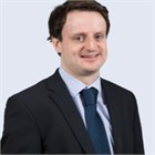 Profile image for Andrew Perrett