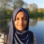 Profile image for Mariam Faiha