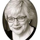 Profile image for Catherine  Chapman