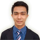 Profile image for Bruce Yves Jamera