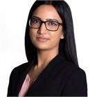 Profile image for Pooja Ramjuttun