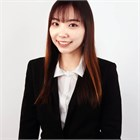 Profile image for Daphnie Yap
