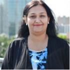 Profile image for Rabia Nafe