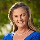 Profile image for Tamara Briggs