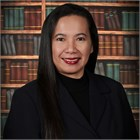 Profile image for MA ELIZA NAKAMURA