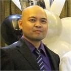 Profile image for Alven Doysabas