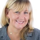 Profile image for Leanne Matthews