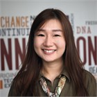 Profile image for Esther Goh