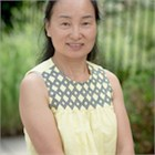 Profile image for Yanan Zhang