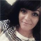 Profile image for Marisa McCallion