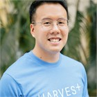 Profile image for Matthew  Phua