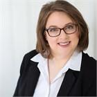 Profile image for Lisa Stoneham