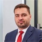 Profile image for Mateusz Benedict