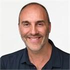 Profile image for Paolo Coniglio