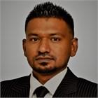 Profile image for Abdul Majeed Ali