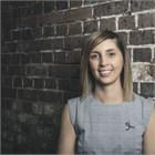 Profile image for Amanda Madden