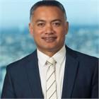 Profile image for Lene Tuiatua