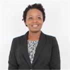 Profile image for Mukonki Mukonkela