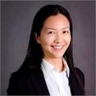 Profile image for Angie Wong