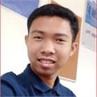 Profile image for Eldefonso Manansala