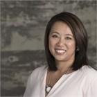Profile image for Alison Jape-Henry