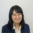Profile image for Wendy Lim