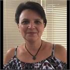 Profile image for Jayne Devaney