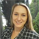 Profile image for Nina Tesevic