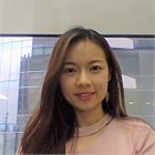 Profile image for Laura Tan