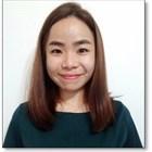Profile image for Jessica Teoh