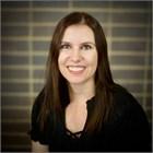 Profile image for Charlene Croukamp