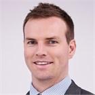 Profile image for Heath Nankivell