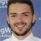 Profile image for Callum Lowe