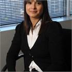 Profile image for Yasmin Theys