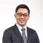 Profile image for Jun Jie Goh