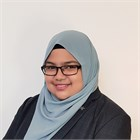 Profile image for Nur Shahirah Jamal