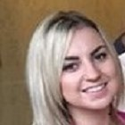 Profile image for Anna Fursland