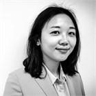 Profile image for Michiko Otsuki
