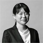 Profile image for Ayako Yonezawa