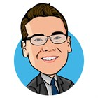Profile image for Eric Saumure, CPA, CA