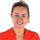 Profile image for Rebecca Ley
