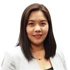 Profile image for Alma Leal
