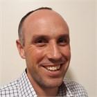 Profile image for Mark Barron