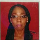 Profile image for Avionne Edwards