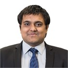 Profile image for Sanak Ahmed