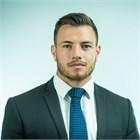 Profile image for Josh Bowen