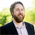 Profile image for Richard Woolgar