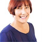 Profile image for Lyn Cook